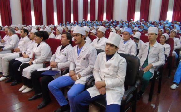 Паём раҳнамои зиндагӣ 26.12.2018 12:30 шаҳри Душанбе